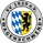 SV 1929 Wagenschwend e.V.